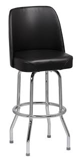 restaurant supply bar stools bucket seat chrome frame stools wholesale restaurant supply with bar