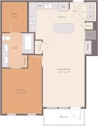 floorplans of 1 2 u0026 3 bedroom apts u0026 townhomes houston energy