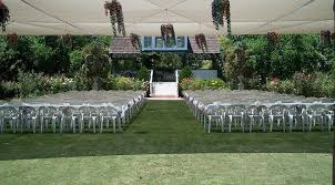 wedding venues inland empire the humphreys estate inland empire hot list