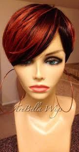 velvet remi tara 246 bob hairstyle 44 best human hair weave images on pinterest beach waves braid