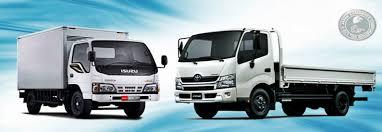 mitsubishi trucks 2014 truck wreckers waikato u0026 bay of plenty cash for trucks