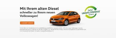 Audi Q5 Inspektion 90000 - startseite autowelt schmidt