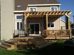screened deck enclosures enchanting home design