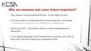 cover letter important unique why is a cover letter important 92 with additional cover