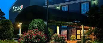 Hotel Ideas Shreveport Hotels Bjyoho Com