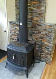 Harman Wood Stove Parts Vermont Castings Vigilant Manuals Available Hearth Com Forums Home