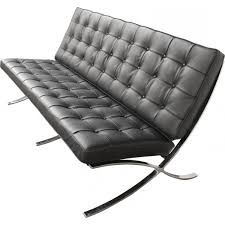 White Leather Office Chair Canada Elegant Office Chair Canada Bitcoinsemarang Co