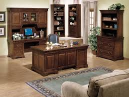 office 20 luxury home office design pictures ideas traditional