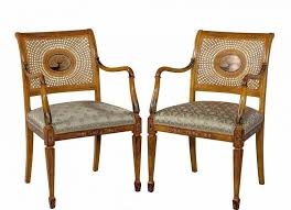 Rattan Dining Room Chairs Dinning Rattan Dining Room Furniture Outdoor Dining Chairs Bean