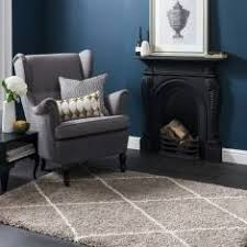 Rugs Online Europe Rugs Buy Modern Wool U0026 Striped Rugs Online At Carpetright