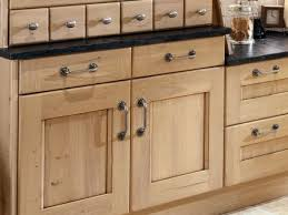 oak kitchen cabinet doors kitchen cabinet doors made to order replacement measure