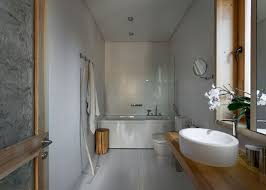 Bathroom  Cabinets Illuminated Sink Ikea Shower Faucet Repair - White vanities for bathrooms