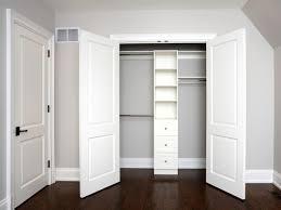 Modern Bedroom Door Designs - recently modern bedroom door designs home designs wallpapers