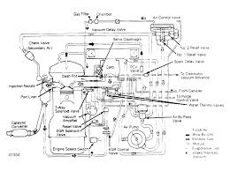 vacuum hose diagram i am looking for a vacuum hose diagram for a