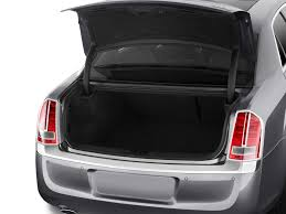 nissan altima 2016 trunk space 2017 chrysler 300 trunk space sport review sport cars wallpapers