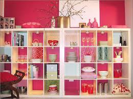 Ikea Cube Shelving by Cube Shelves Ikea Shelves Playrooms And Kids S
