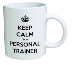 Funny Coffee Mugs by Amazon Com Funny Mug Keep Calm I U0027m A Personal Trainer Sports