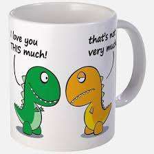 gifts for funny t rex hates christmas unique funny t rex hates