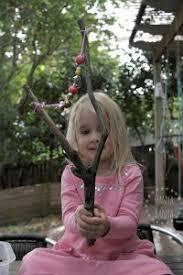 Musical Instruments Crafts For Kids - jingle sticks percussion instrument craft for kids u2013 danya banya