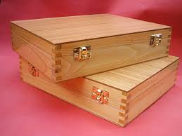personalized wooden boxes wholesale wooden box china wooden box china wholesale