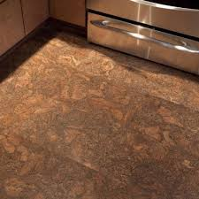 cork floors cork flooring pen08665 here is a picture of the