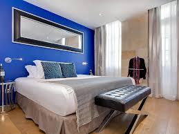 chambre d hotel avec bordeaux chambre d hotel avec bordeaux 11 h244tel 224 bordeaux le