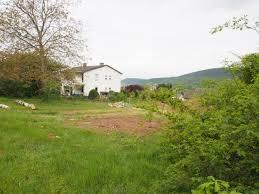 Bauplatz Grundstück Archive Rudat Immobilienarchiverudat Immobilien