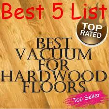 Best Vacuum For Hardwood Floors And Area Rugs Vacuum For Wood Floors My Happy Floor