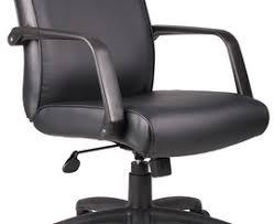 Retro Metal Patio Chairs Swivel Chairs Ikea Ideas 15 Office Chair Swivel