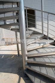 outdoor spiral staircase prices buy outdoor spiral staircase