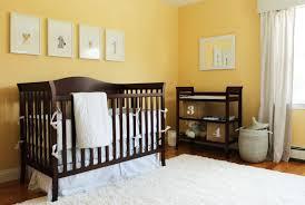 Yellow And Grey Nursery Decor Nursery Ideas Yellow And Grey Home Design Architecture Cilifcom