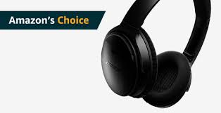 amazon home amazon com home audio electronics speakers home theater