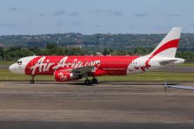 airasia ngurah rai airport airasia taking major stake in batavia air likely to merge into