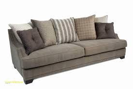 canapé moderne convertible résultat supérieur canapé moderne design frais chambre design pour