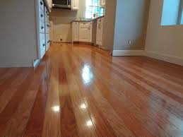 Hardwood Floor Buffing Best Wax For Wood Floors With How To Touch Up Tos Diy And