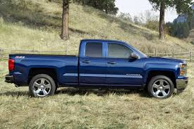 used 2014 chevrolet silverado 1500 double cab pricing for sale