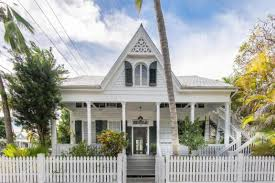Multifamily Home Key West Luxury Real Estate And Island Homes For Sale Ocean Sir