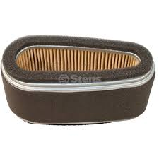100 052 air filter combo stens