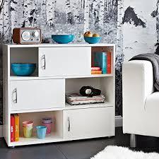Wohnzimmerschrank Mit Schiebet Schiebetür Kommode Schiebet R Kommode Er Jahre Mein Sofa To Go