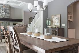home staging interior design at home design and staging grand
