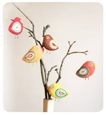 Nursery Bird Decor Top 30 Bird Decor Best 20 Bird Decorations Ideas On Pinterest