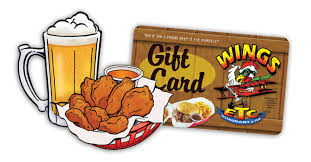 fast food gift cards gift cards