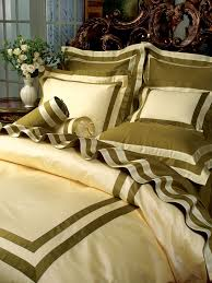 ravenna fine bed linens luxury bedding italian bed linens