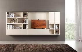 soggiorni moderni componibili mobili soggiorno moderni di ikea mercatone uno e chateaux d ax