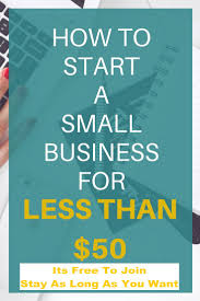what is an internet home business about your own online business