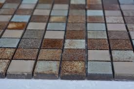outdoor mosaic tile bathroom wall lava zanzibar lave brick