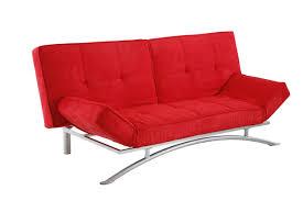 sofa cama barato urge sofá maravilloso de sofa cama barato interesante sofa cama barato