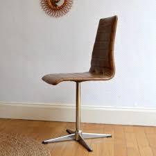 siege scandinave chaise grise scandinave lot de 2 chaises salle manger scandinave en
