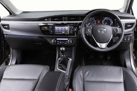 lexus lx for sale in south africa 2014 toyota corolla launched in sa cars co za