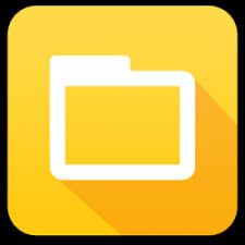 file master apk file manager apk thing android apps free